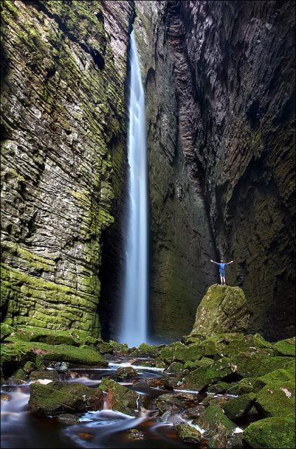 Source: http://www.trekearth.com/gallery/South_America/Brazil/Northeast/Bahia/Chapada_Diamantina/photo906337.htm