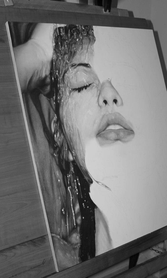 by DiegoKoi